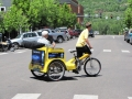 Pedicab 4 (2) (1024x768)