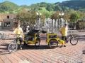 Pedicab 5