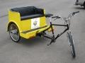 pedicab 1 (2) (1024x768)