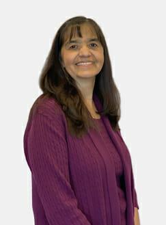 Dianna Schaefer : Chief Financial Officer