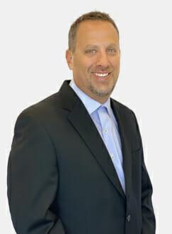 Ken Wartell : Chief Operating Officer