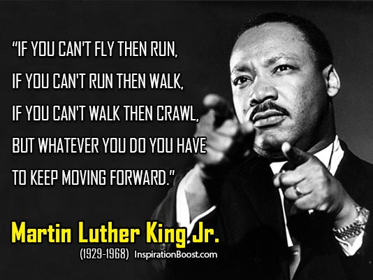 https://jaysvalet.com/wp-content/uploads/2015/01/Martin-Luther-King-Jr-Keep-Moving-Quotes.jpg