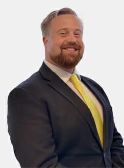Nicholas Uribe : Operations Manager Colorado