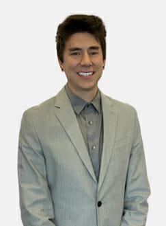 Steven Busch : Director of Marketing