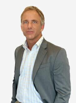 Matthew Mills : Director of Venue Operations
